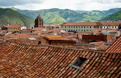 Cusco by Kenneth Moore.jpg