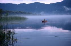 Lago de Atitlan by Adam Baker.jpg