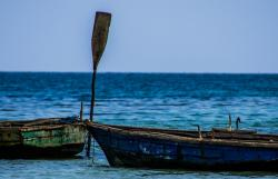 haiti boats.jpg