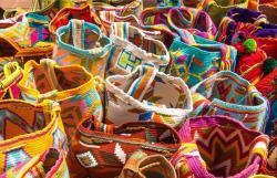 slide_handmadebaskets.jpg