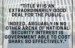 title vi quote by patrick duddy.png