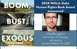 wola-award-clacs-banner.560.411.s.jpg