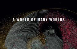 world of many worlds book crop.jpg
