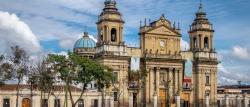 guatemala-city view.jpeg