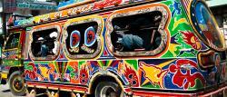 haiti bus (1).jpg