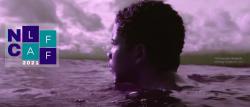 nclaff 2021 image purple logo.png