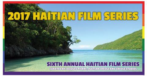 2017-haitian-film-festival-image.jpg
