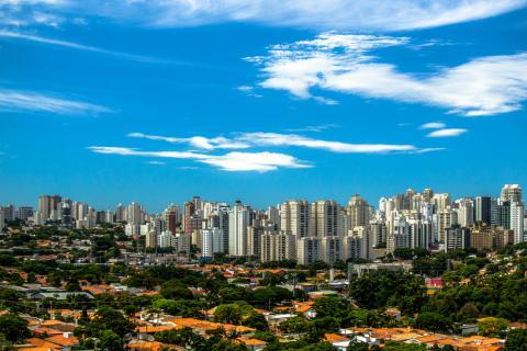 Brazil by Leandro Centomo.jpg