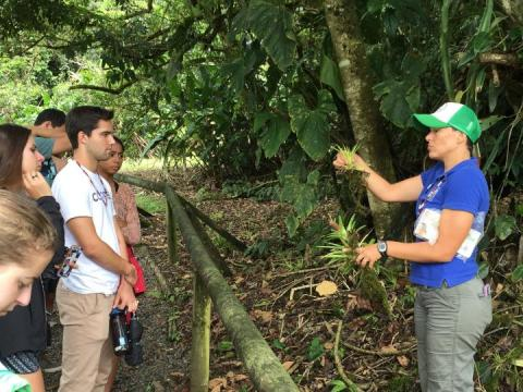 Duke in Costa Rica.jpg