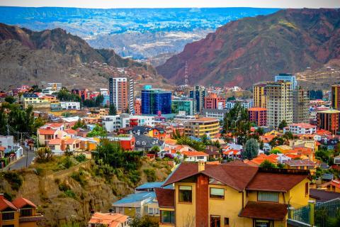 La Paz by Matthew Straubmuller.jpg