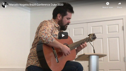marcelo nogueira global brazil conference.png