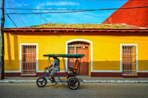 Taxi in Trinidad.jpg