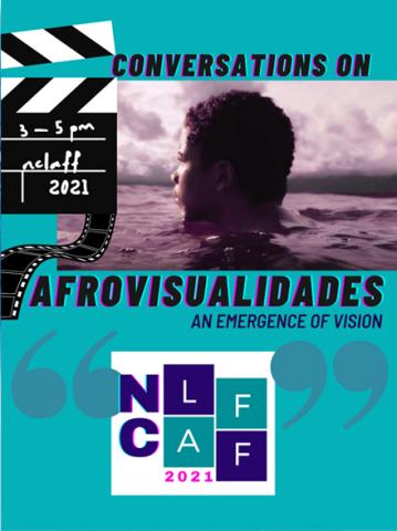 afrovisualidades conversations 915.png