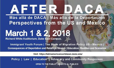 after DACA symposium image.jpg