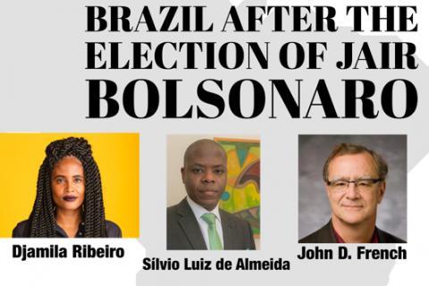 brazil conference cal.jpg