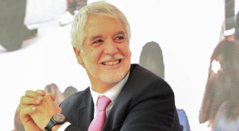 enrique_penalosa_alcalde_de_bogota.png