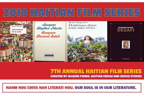 haitian film fest image.jpg