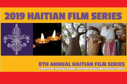 haitian film series cal.jpg