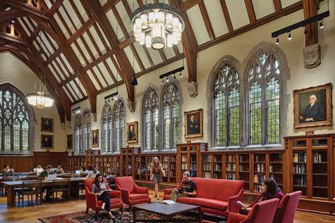 interiors-duke libraries.jpg