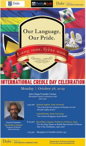 intl creole day 2019 poster.jpg