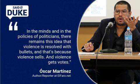 said-at-duke-Oscar Martinez.jpg