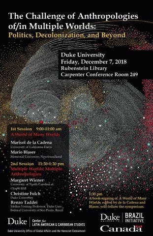 symposium-multiple-worlds.jpg