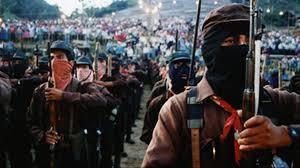 zapatista uprising.jpg
