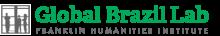 brazil-logo.png