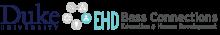 logo-EHD-bass.png